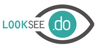 LookSee.Do Logo